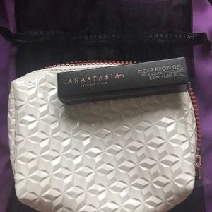 Anastasia Beverly Hills Bundle